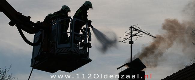 banner22042013
