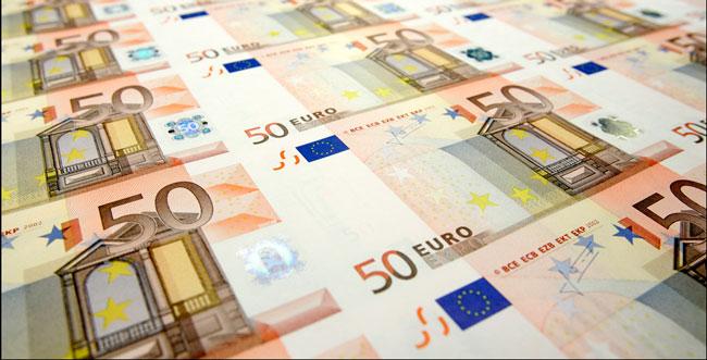 biljet50euro