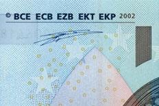 efea87d5bbed6a636348e7c232da43c4
