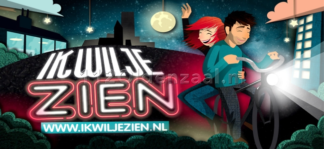27 fietsers in Oldenzaal krijgen bekeuring voor niet voeren van correcte verlichting
