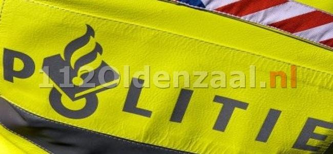 UPDATE: Vermiste vrouw uit Oldenzaal is terecht