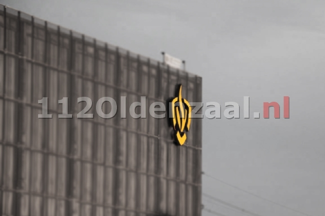 """Brandweer Twente: """"Bel alleen 112 bij acuut gevaar voor mens en dier"""""""