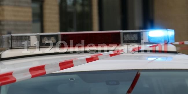 Vrouw aangevallen door man met hamer, politie zoekt grijze Opel Corsa