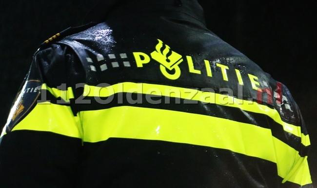 Twee aanhoudingen na steekincident centrum Enschede, twee personen naar ziekenhuis