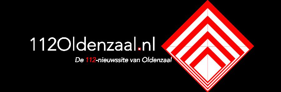 112Oldenzaal.nl