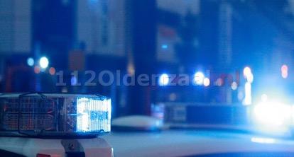 Politie zoekt getuigen van mishandeling in centrum Oldenzaal