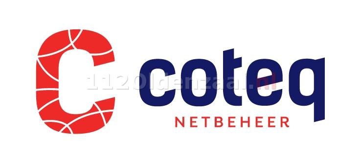 Coteq Netbeheer waarschuwt voor babbeltruc in Oldenzaal