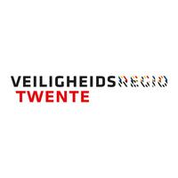 Veiligheidsregio Twente kondigt noodverordening af