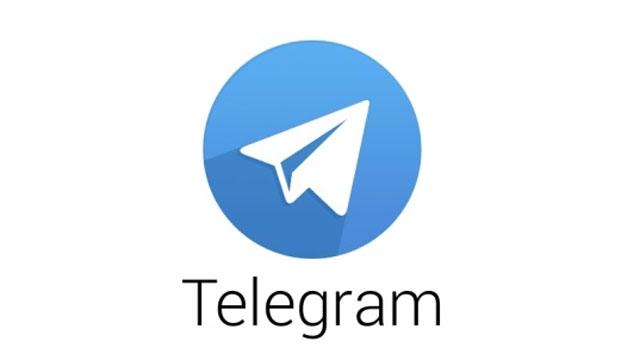 Het nieuws via het Telegram-kanaal van 112Oldenzaal